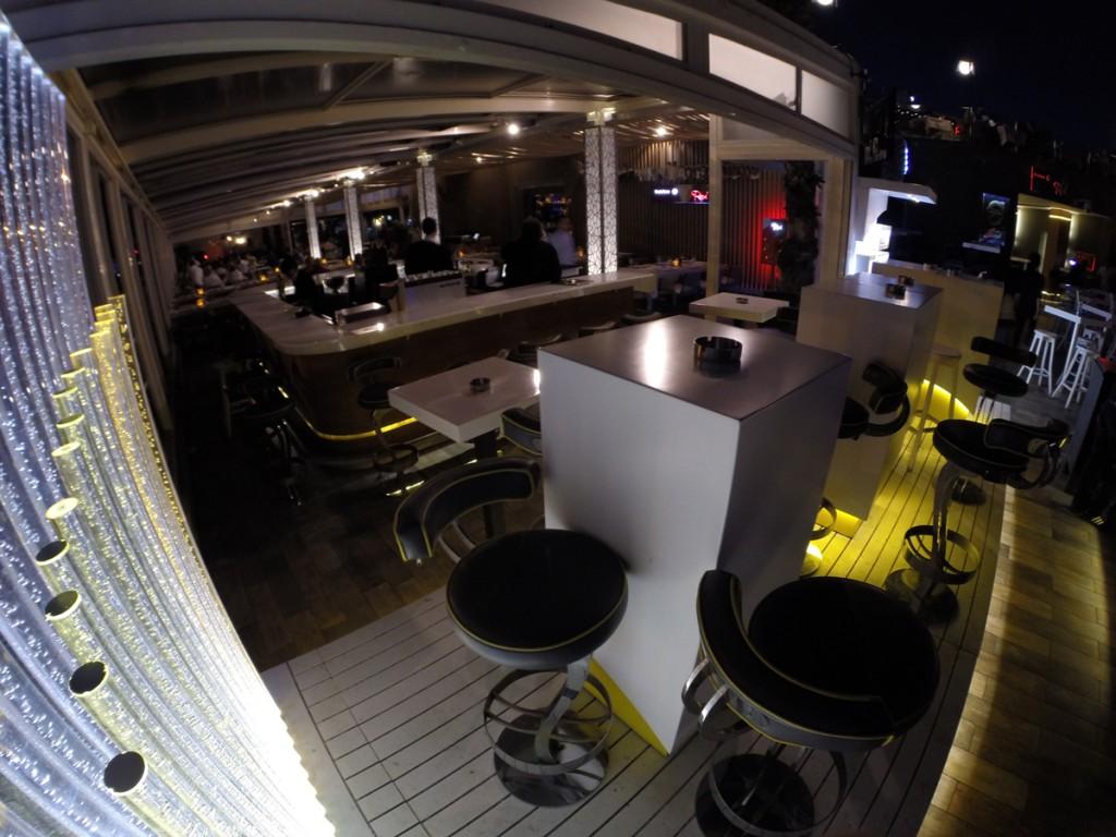 club-bar-&restaurant-bodrum
