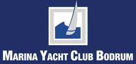 Marina Yacht Club – Bodrum