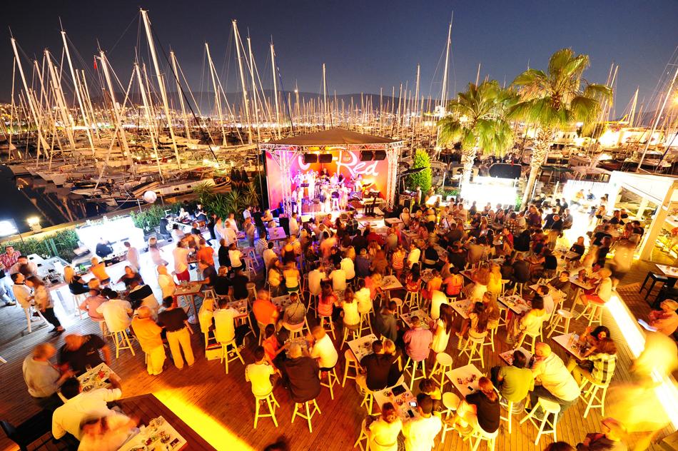 marina_yacht_club_bodrum